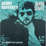BAKER STREET Gerry Rafferty