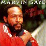 (SEXUAL) HEALING Marvin Gaye