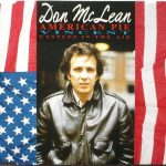 AMERICAN PIE (PART 1 & 2) Don McLean