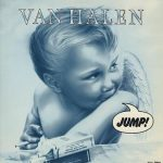 JUMP Van Halen