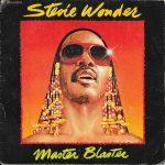 MASTERBLASTER (JAMMIN') Stevie Wonder