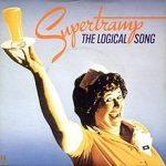 THE LOGICAL SONG Supertramp