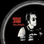 TINY DANCER Elton John