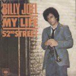 MY LIFE Billy Joel