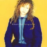FAIRGROUND Simply Red