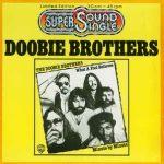 WHAT A FOOL BELIEVES Doobie Brothers