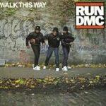 WALK THIS WAY Run DMC & Aerosmith