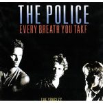 EVERY BREATH YOU TAKE Police