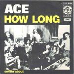 HOW LONG Ace