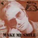 MAKE ME SMILE (COME UP AND SEE ME) Steve Harley & Cockney Rebel