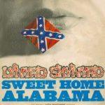 SWEET HOME ALABAMA Lynyrd Skynyrd