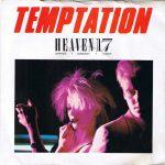 TEMPTATION Heaven 17