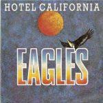 HOTEL CALIFORNIA Eagles
