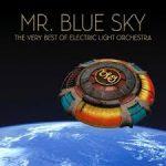 MR BLUE SKY ELO