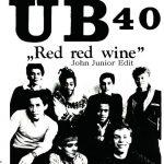 RED RED WINE UB40
