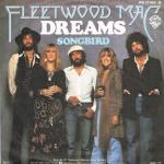 DREAMS Fleetwood Mac