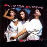 AUTOMATIC Pointer Sisters