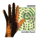 INVISIBLE TOUCH Genesis