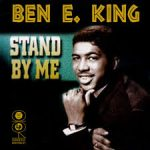 STAND BY ME <1987 STEREO VERSION> Ben E King