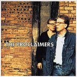 I'M GONNA BE (500 MILES) Proclaimers