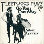 GO YOUR OWN WAY Fleetwood Mac