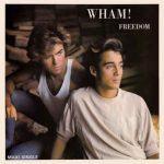 FREEDOM Wham