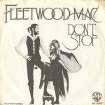 DON'T STOP Fleetwood Mac