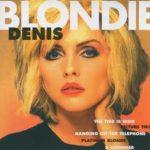DENIS Blondie
