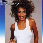 I WANNA DANCE WITH SOMEBODY... Whitney Houston