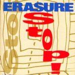 STOP Erasure