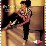 COME BACK AND STAY Paul Young