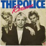 ROXANNE Police