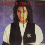 IF YOU LET ME STAY Terence Trent D'Arby