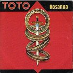 ROSANNA Toto