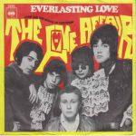 EVERLASTING LOVE The Love Affair
