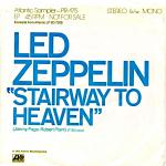 STAIRWAY TO HEAVEN Led Zepplin