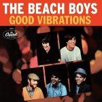 GOOD VIBRATIONS The Beach Boys