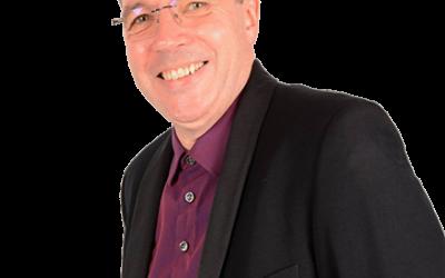 Alun Webb