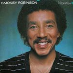 BEING WITH YOU Smokey Robinson & The Miracles