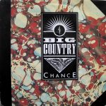 CHANCE Big Country