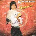 DREAMING Cliff Richard