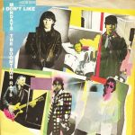 I DON'T LIKE MONDAYS The Boomtown Rats