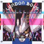 LONDON NIGHTS London Boys