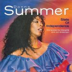 STATE OF INDEPENDNCE Donna Summer
