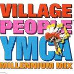 YMCA Village People