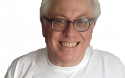 Geoff Dorsett